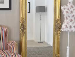 fullsize of charmful shining au target oval bathroom mirrors target bathroom mirrors medicine cabinets wall mirrors