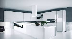 Minecraft Modern Kitchen 50 Beautiful Modern Minimalist Kitchen Design For Your Inspiration