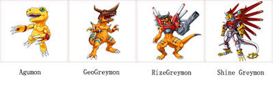 Digimon Masters Online Evolution Chart 76 Comprehensive Digimon Monsters Evolution Chart