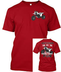 Atc Clothing Size Chart Awesome Atc S And Anything Can Kill You So Pick Popular Tagless Tee T Shirt Men Shirts T Shirt Online From Smashingtshirts 12 7 Dhgate Com