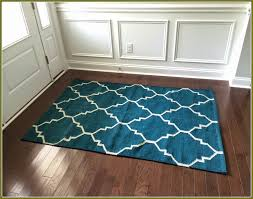 stylish 4 by 6 rug pertaining to area rugs home design ideas designs 25