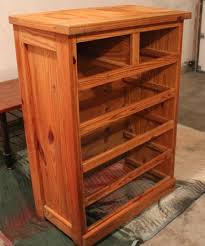Superior Free Woodworking Plans Dresser For Some Great Woodworking Help Check Out  Www.WoodworkerPlans.org/How To Build Anything P. | Pinterest | Free  Woodworking ...