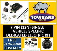 mitsubishi l200 tow bar wiring diagram mitsubishi automotive 12n Wiring Diagram 7 pin towbar wiring kit dedicated for mitsubishi l200 06to15 mitsubishi l200 12n wiring diagram caravan