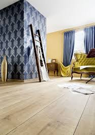 evolve by rs group parquet flooring