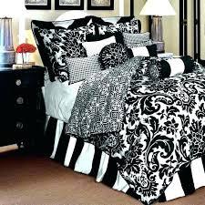 black king size bedspread full bed set bedding sets platform comforter plain quilt cover
