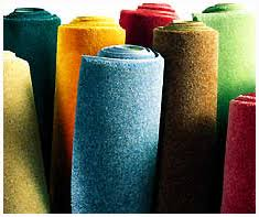 carpet roll. wide variety of carpet color shades roll