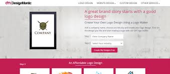 5 Free Logo Design Sites That Arent Really Free