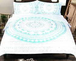 full size of ralph lauren paisley bedding king quilted coverlet duvet cover california bohemian comforter fl