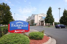 fairfield inn syracuse clay liverpool ny yp com