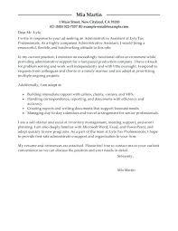 Standard Resume Cover Letter Business Letter Format Cover Letter ...