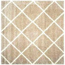 10x10 square outdoor rug square area rug square outdoor rug square rug large size of rug