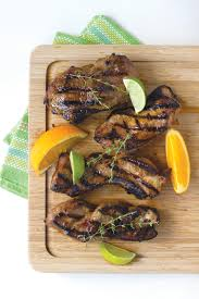 Easy Grilled Super Lean Pork Country Style Ribs  YouTubeCountry Style Pork Rib Marinade Recipe