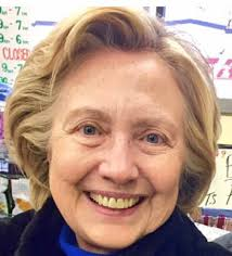 without makeup you hillary clinton s caign will pare in jill stein s push for vote recount hillary r