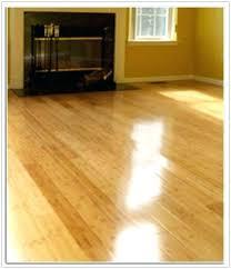 home legend jatoba laminate flooring reviews allaboutyouth net