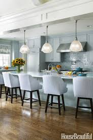 modern kitchen paint colors ideas. Exellent Paint Modern Kitchen Colors Ideas Minimalist The Good Paint Colors For Modern  Kitchen On Interior Decor In Ideas