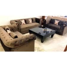 modern designer sofa set hall rs