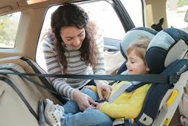 how does the britax safe n sound millenia convertible stack up