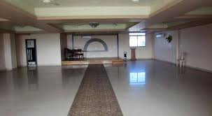 Hotel Rara Avis in Banswara - Book Room 750/night