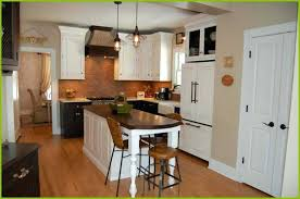 kitchen remodel cost calculator small kitchen remodel labor cost calculator