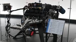 mopar crate engine kits make it easier to put a hemi in your hot rod hemi swap wiring harness Hemi Wiring Harness #36