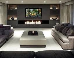 Best 40 Contemporary Living Rooms Ideas On Pinterest Modern Fascinating Pinterest Living Room Ideas