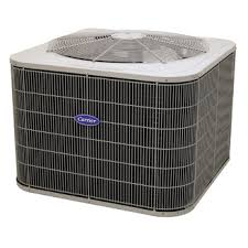 carrier heating and cooling. heating and cooling - heat pumps split system comfort™ 14 pump 25hce4 carrier