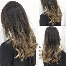 学校や仕事でも浮かないツヤ髪スタイルはお任せ下さい イルミナ