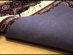 durahold rug pads are a whole lot better than any other regular kind of rug padding when picking out a rug padding for your carpet mat or area rug it is
