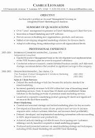 Examples Of A Resume Summary] Summary Resume Template Ma Resume .