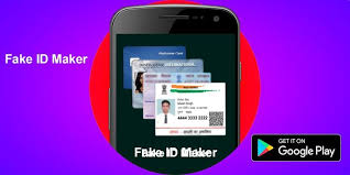 Android Maker Fake For Id Apk Download Card gP7HOn