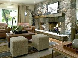decorate unused fireplace fireplace decoration ideas decorate the unused how to decorate unused fireplace for