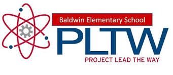Pltw Project Lead The Way What Is Pltw