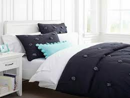 decoration male dorm bedding extra long bedding sets twin
