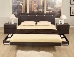 Classic Architecture Atlanta And Bedroom Sets Collection From Master Bedroom  Furniture 20