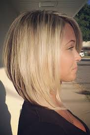 Hairstyle While Growing Out Short Hair   Best Image Hair 2017 in addition The 25  best Undercut bob ideas on Pinterest   Short hair undercut together with  also  further The 25  best Grown out bangs ideas on Pinterest   Center part likewise  likewise  as well If You Want to  You Should Totally Chop Off All Your Hair together with  also 90  Latest Best Short Hairstyles  Haircuts   Short Hair Color furthermore . on best haircut to grow out hair