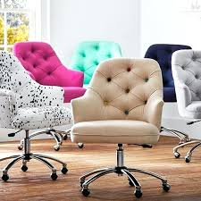 cute office chair. Plain Office Egg Desk Chair Outstanding Best Chairs Ideas On Office  In Cute On Cute Office Chair O