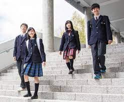 東海 大学 札幌 高校