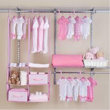 kids hanging closet organizer. Beautiful Closet Simple Baby Closet Organizer  On Kids Hanging Closet Organizer 5