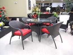 Coffee Shop furniture | Coffee Shop Rattan Furniture Set - China Rattan  Furniture,Coffee Shop