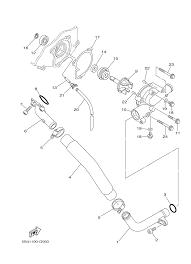 Raptor 660 clutch diagram wiring diagram and fuse box ya1112070052 raptor 660 clutch diagram