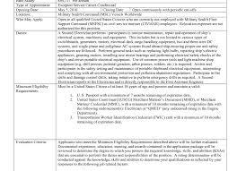 Resume Online Resume Maker Free Download Create Resume Online