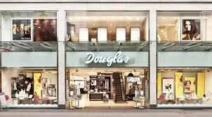 Douglas hannover georgstraße