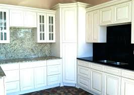 frosted glass kitchen cabinets glass cupboard doors kitchen cupboard doors elegant frosted glass kitchen cabinet doors
