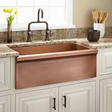 kitchen sink base cabinets elegant 31 greatest of outdoor kitchen photograph outdoor furniture