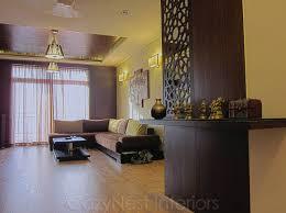 Pooja Room Designs In Living Room 6 Beautiful Pooja Room Designs Hasta Architects