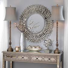 home accents and wall decor inseltage info