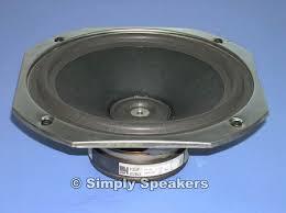 kef 107. kef reference 107, 107/2 complete speaker foam edge repair kit, fsk-kef107c kef 107
