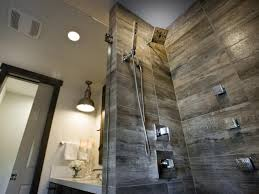 hgtv bathroom designs 2014. hgtv bathroom designs 2014 i