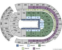 Nationwide Arena Tickets And Nationwide Arena Seating Charts