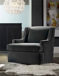 leather furniture at woodworks